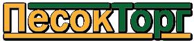 logo-pesoktorg-zel